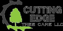 Cutting Edge Tree Care LLC